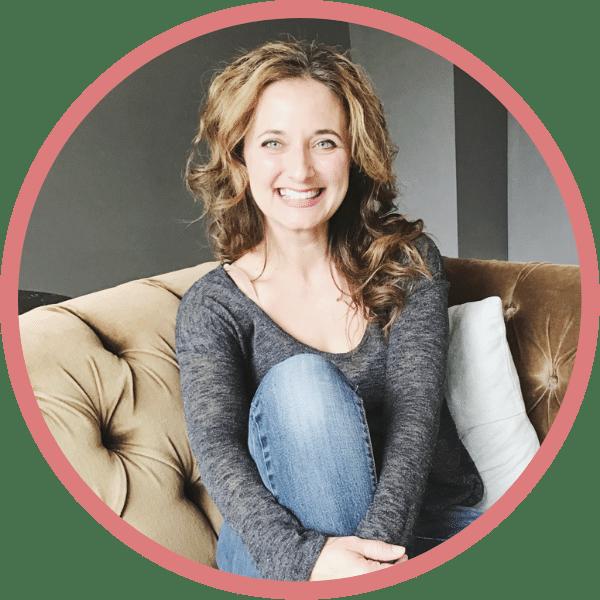 Jen Merckling Homeschool Page